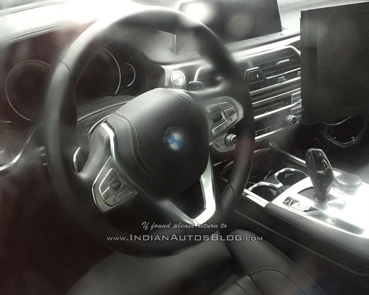 bmw-5-series-2017-lo-anh-noi-that