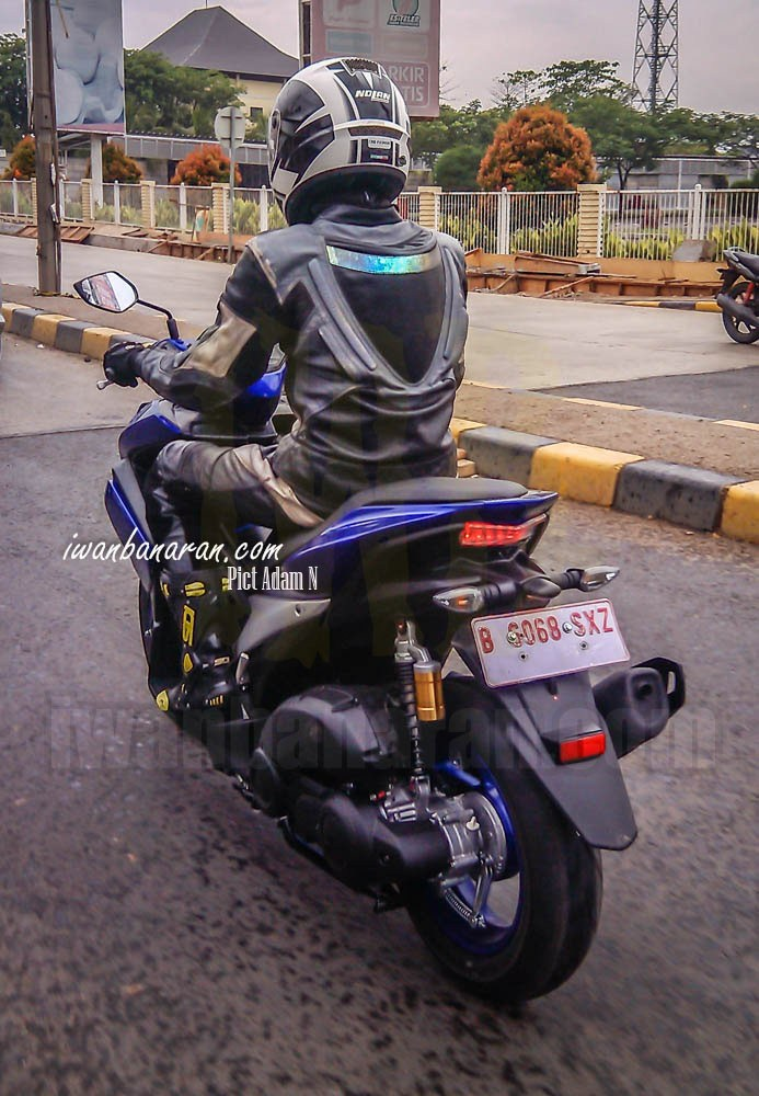 mau-xe-thay-the-yamaha-nouvo-chay-thu-nghiem-tai-indonesia
