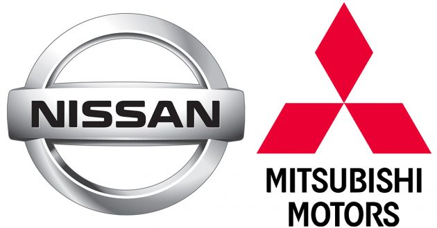 mitsubishi-chinh-thuc-ve-tay-renault-nissan