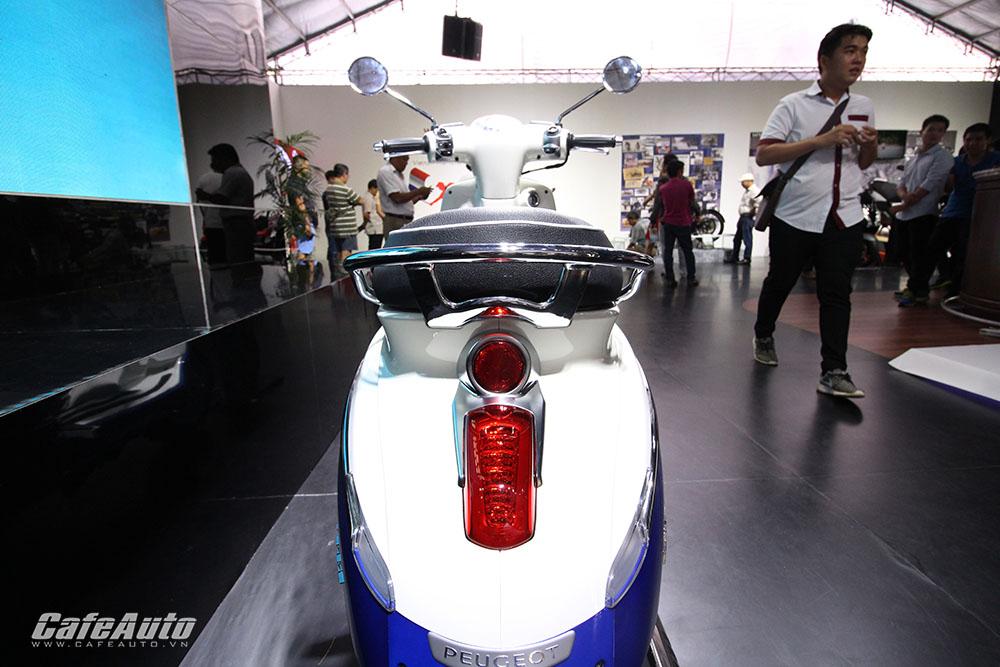 peugeot-scooters-viet-nam-xuat-xuong-chiec-django-125-dau-tien