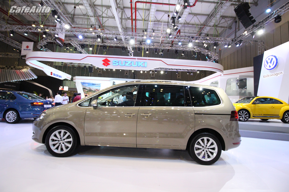 volkswagen-sharan-2016-xe-gia-dinh-co-gia-ban-1-9-ty-dong