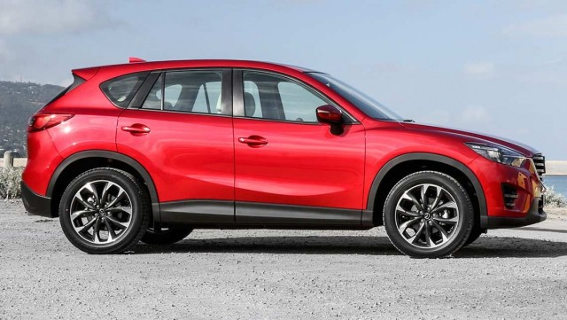 tiet-lo-thong-so-ky-thuat-mazda-cx-5-2018