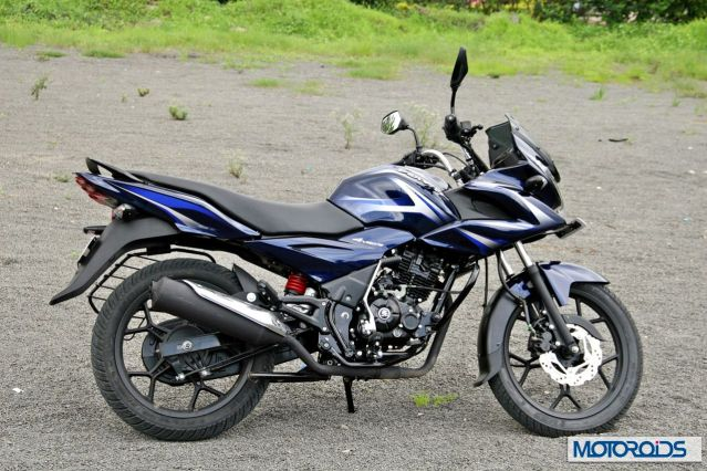 top-5-xe-150cc-re-nhat-danh-cho-nguoi-co-thu-nhap-thap