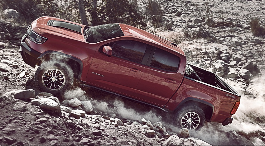 ban-tai-off-road-chevrolet-colorado-zr2-gia-tu-40-995-usd