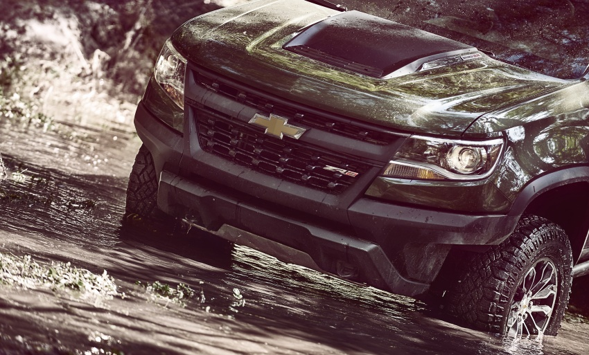 chevrolet-colorado-zr2-–-ban-tai-danh-rieng-de-off-road