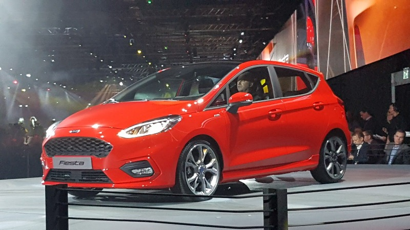 xem-truoc-ford-fiesta-sedan-the-he-moi