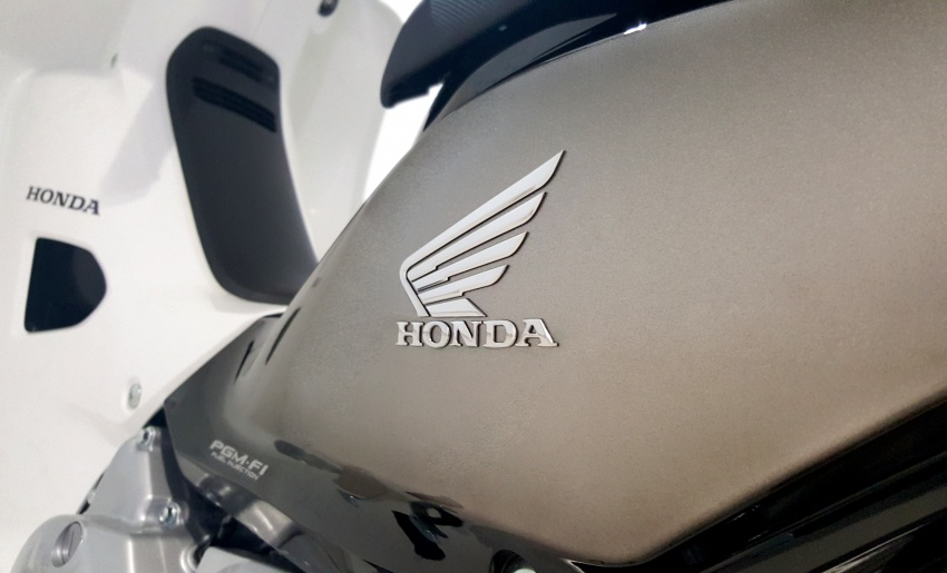 honda-dream-fi-co-them-phien-ban-gioi-han