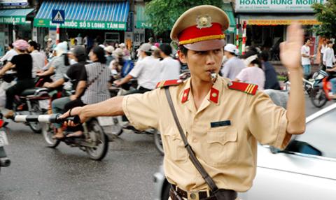 nhung-cai-nhat-rat-buon-cua-giao-thong-viet-nam