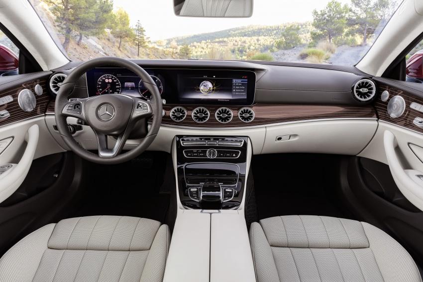 mercedes-benz-e-class-coupe-2018-chinh-thuc-trinh-lang