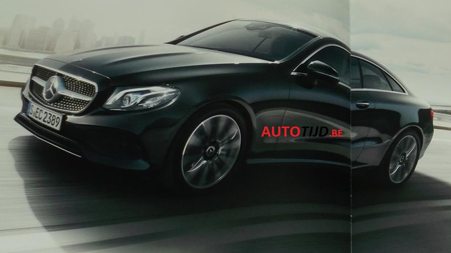 mercedes-benz-e-class-coupe-2018-ro-ri-hinh-anh-va-thong-so
