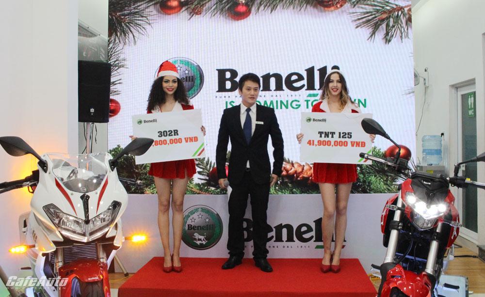 benelli-cong-bo-gia-ban-tnt-125-va-302r-tai-thi-truong-viet-nam