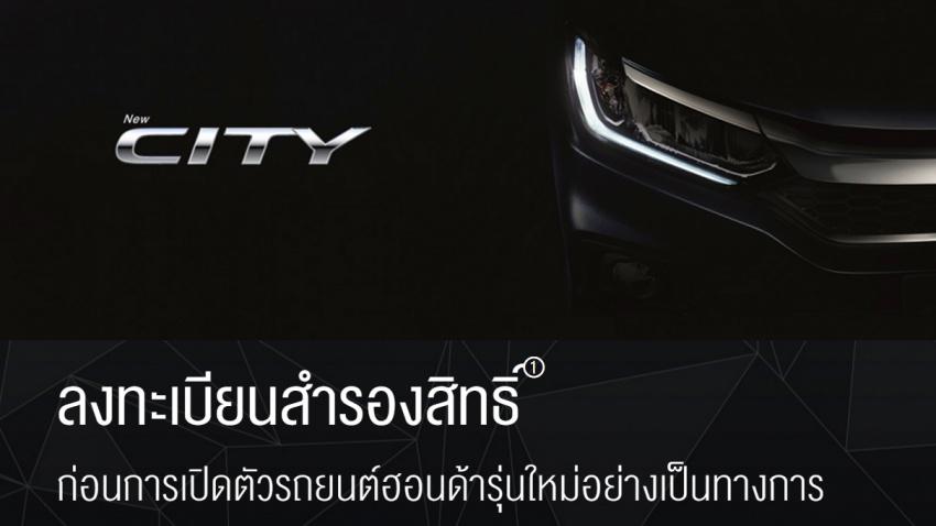 honda-city-2017-lo-dien-tai-thai-lan