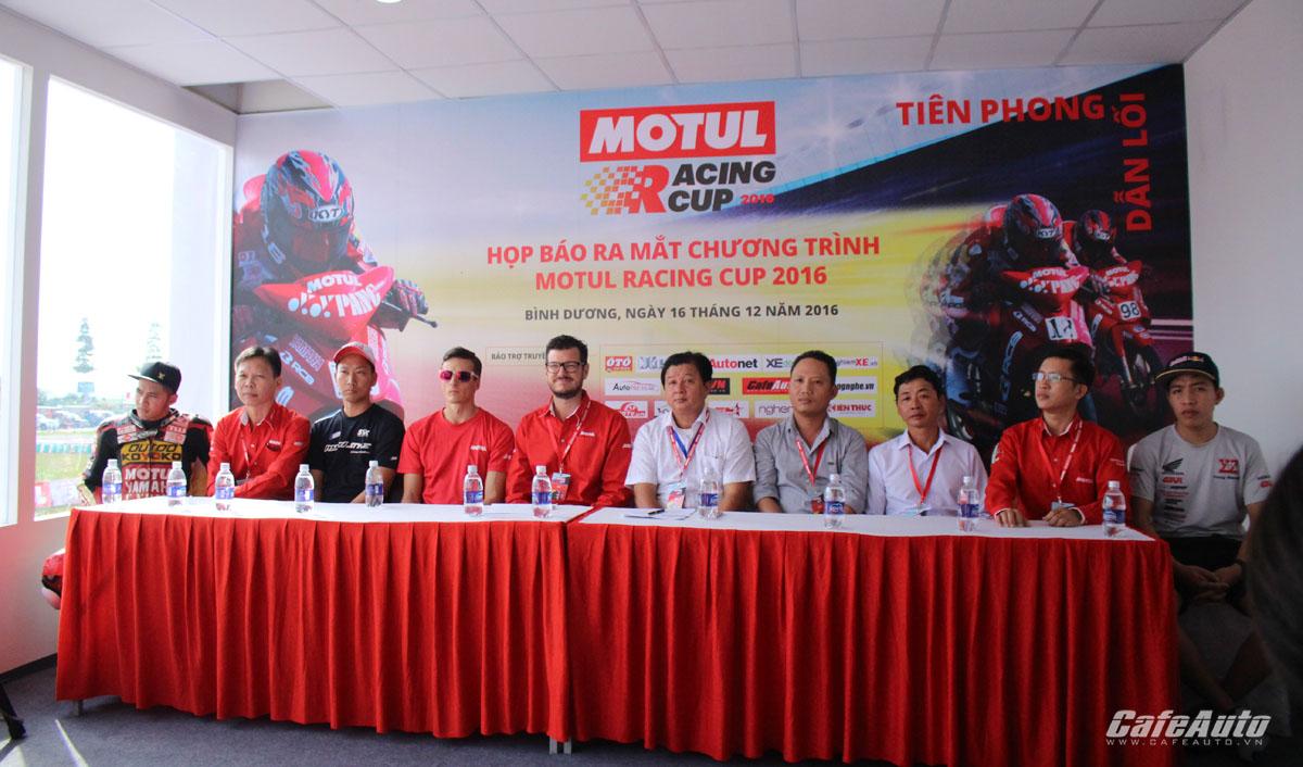 giai-dua-mo-to-motul-racing-cup-2016-chinh-thuc-khoi-tranh