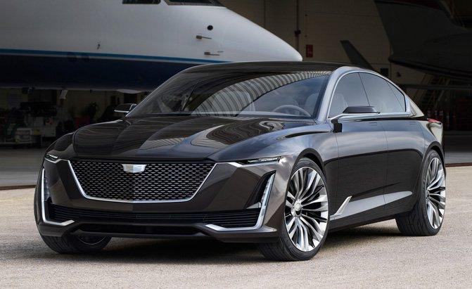 10-mau-xe-concept-an-tuong-nhat-ra-mat-trong-nam-2016