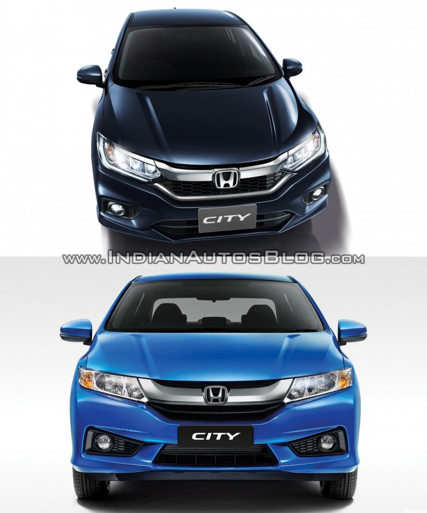 su-khac-biet-cua-honda-city-2017-so-voi-the-he-cu