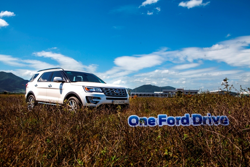 ford-viet-nam-to-chuc-trai-nghiem-dong-co-ecoboost