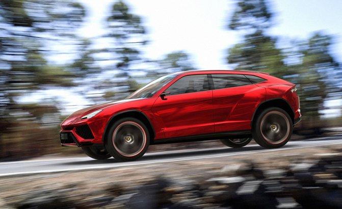 """5 xu hướng của ô tô sẽ """"lên ngôi"""" trong năm 2017"""