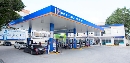 petrolimex-kinh-doanh-hai-loai-xang-moi-khong-chi-gia-tu-18-290-dong-lit