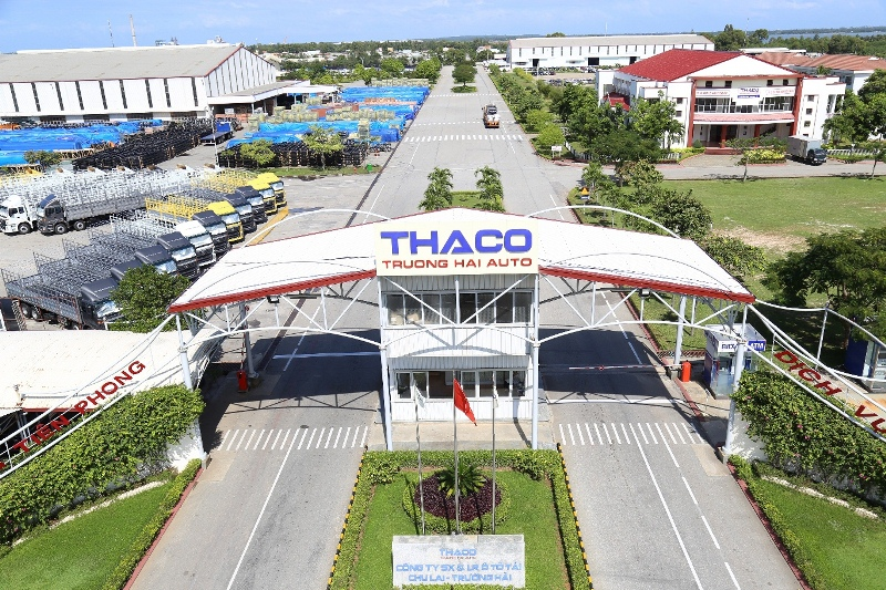 truong-hai-dan-dau-top-500-doanh-nghiep-tu-nhan-lon-nhat-viet-nam