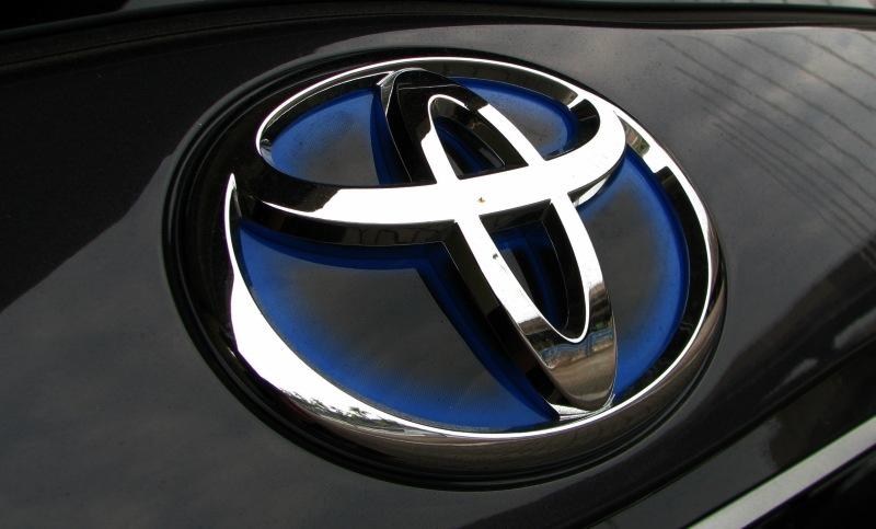 y-nghia-dang-sau-cac-logo-va-thuong-hieu-xe-hoi-noi-tieng