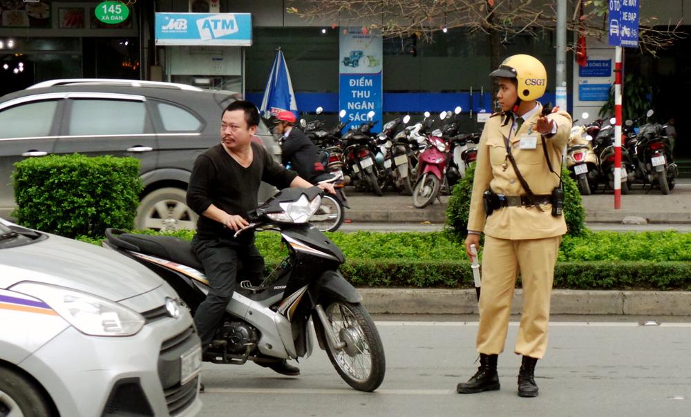 nhung-loi-vi-pham-thuong-bi-tuyp-coi-dip-tet