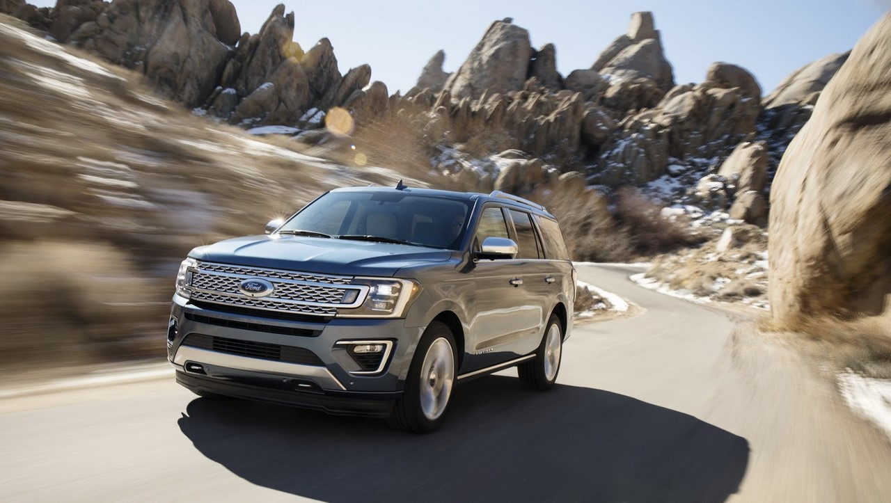 ford-trinh-lang-mau-suv-expedition-2018-tai-my