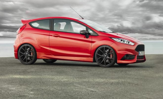 ford-fiesta-st-the-he-moi-se-ra-mat-trong-tuan-nay