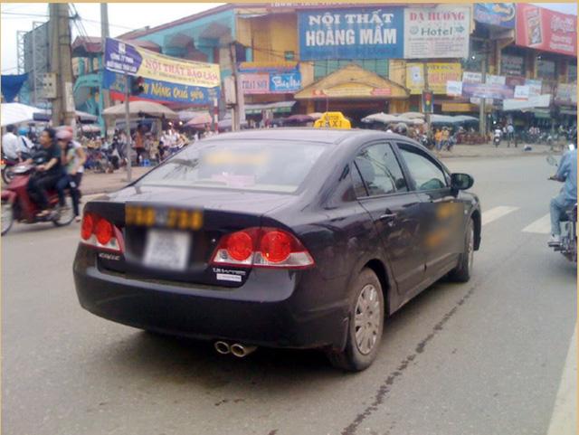 ma-tran-o-to-cu-nguoi-mua-can-than-voi-nhung-xe-taxi-het-dat