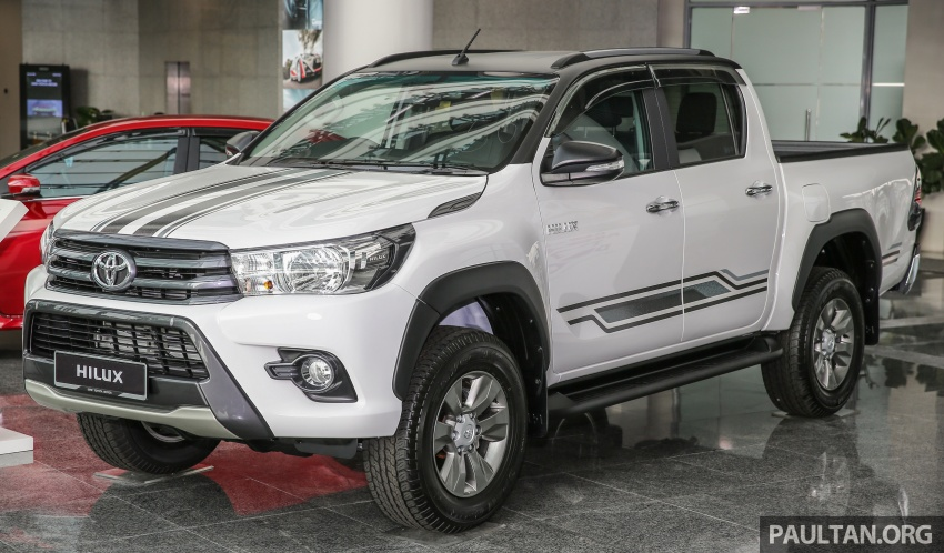 ngam-chi-tiet-toyota-hilux-2-4g-limited-edition
