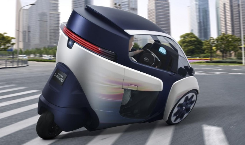 Toyota Yaris GRMN sẽ ra mắt toàn cầu tại triển lãm Geneva