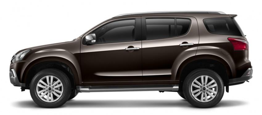isuzu-mu-x-facelift-ra-mat-tai-thai-lan-gia-tu-714-trieu-dong