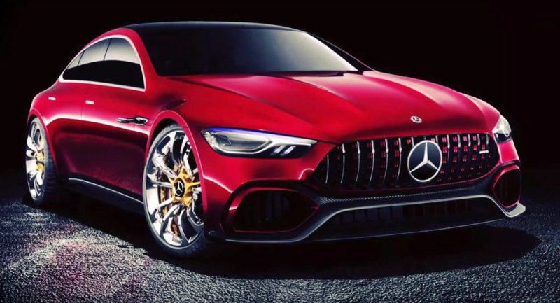them-he-lo-ve-mercedes-amg-gt-concept-truoc-ngay-ra-mat