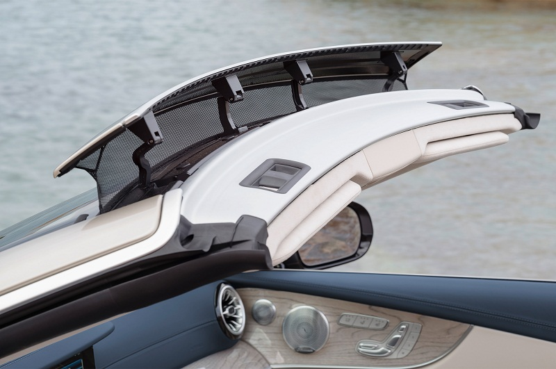 mercedes-benz-e-class-cabriolet-2018-ra-mat-toan-cau