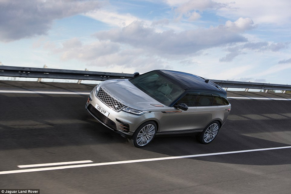 range-rover-velar-2018-chinh-thuc-lo-dien