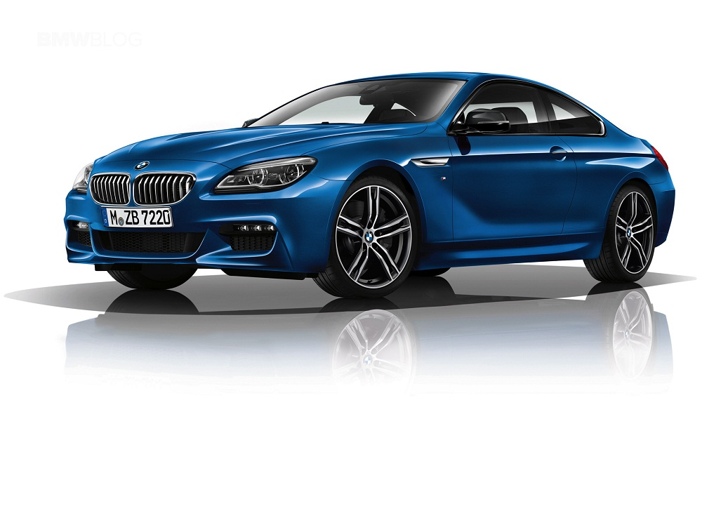 bmw-6-series-co-them-phien-ban-dac-biet