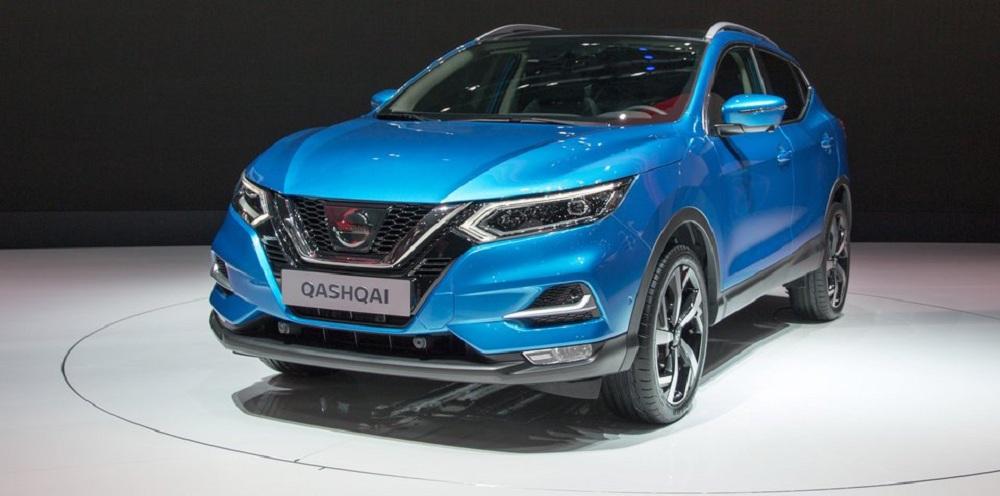 nissan-qashqai-2018-ke-ngang-duong-hyundai-tucson-va-mazda-cx-5