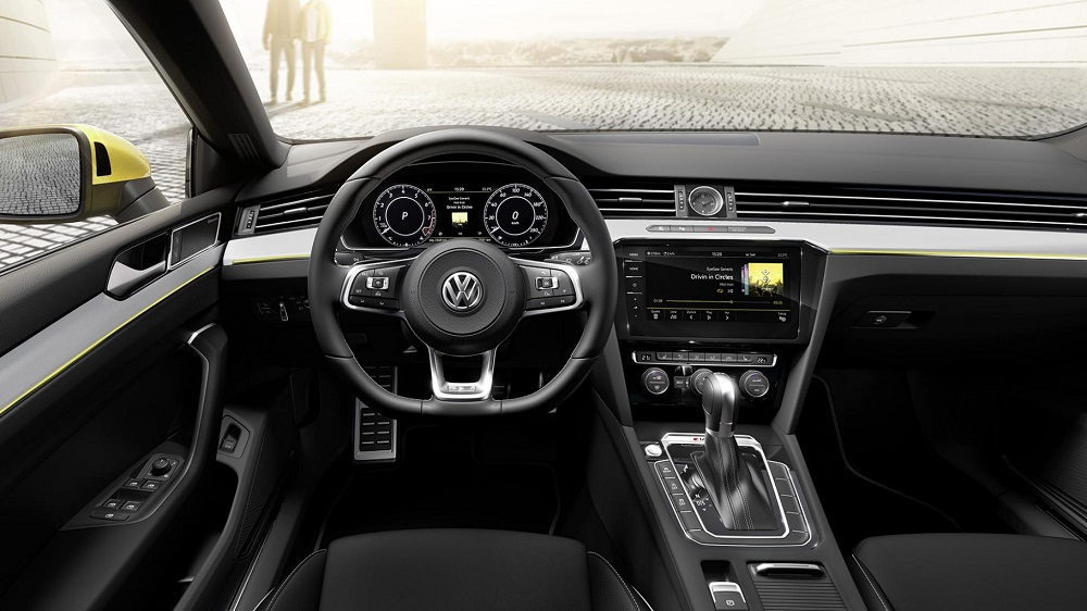 volkswagen-arteon-doi-thu-canh-tranh-cua-audi-a5-sportback-va-bmw-4-series