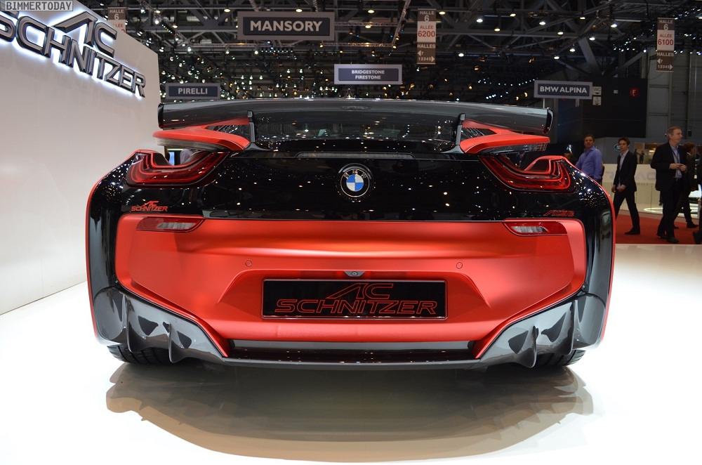 bmw-ra-mat-them-phien-ban-dac-biet-mau-do-inferno