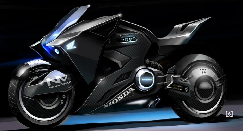 honda-ra-mat-concept-mo-to-trong-phim-ghost-in-the-shell