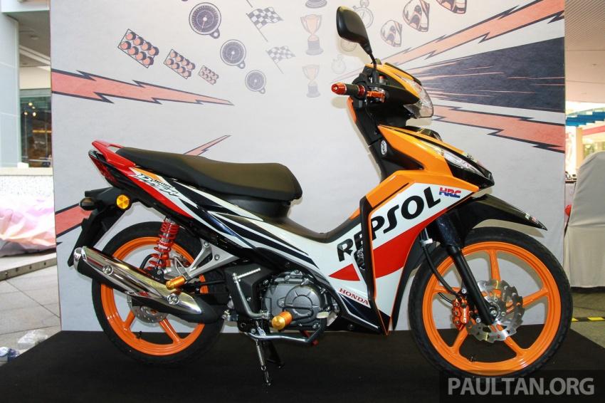 honda-wave-dash-fi-2017-ra-mat-tai-malaysia