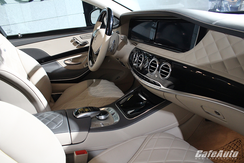 mercedes-maybach-s400-va-s500-chao-thi-truong-viet-gia-tu-6-9-ty-dong