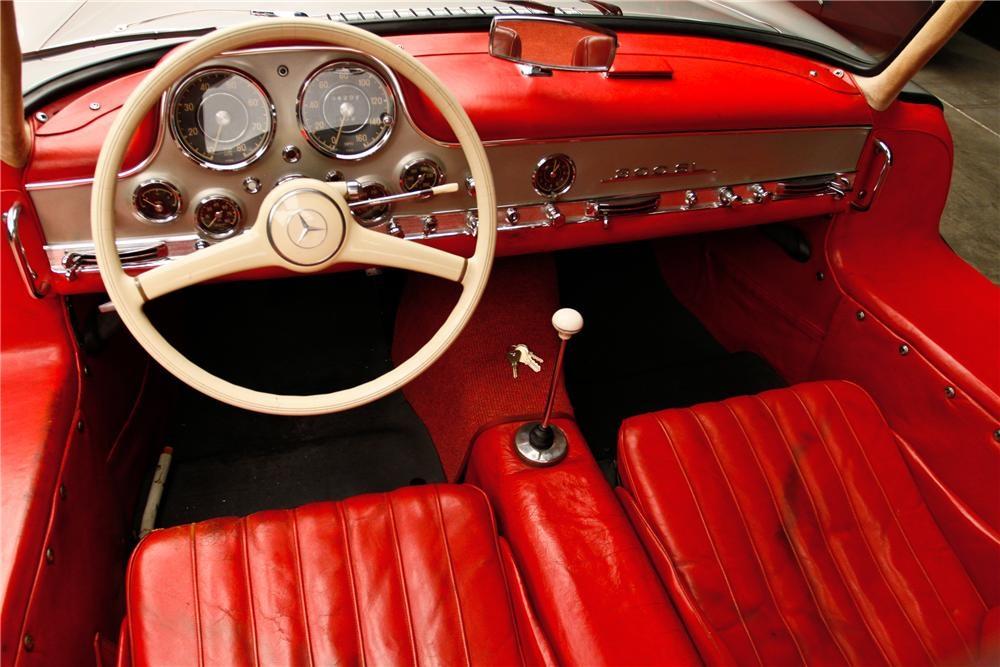 mercedes-benz-300-sl-1954-huyen-thoai-duoc-yeu-thich-den-tan-ngay-nay
