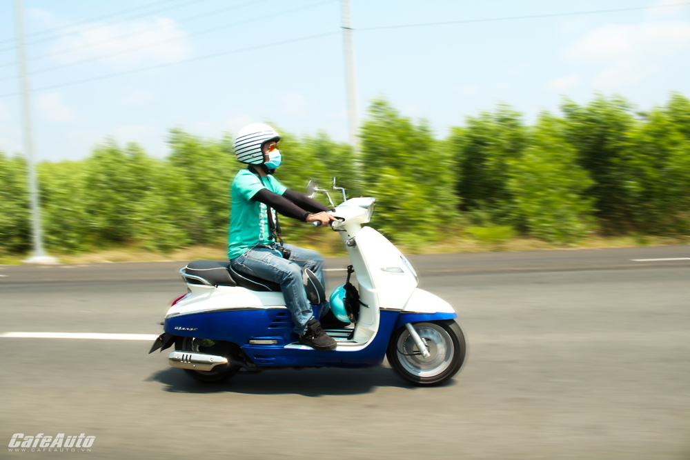 peugeot-django-scooter-fame-for-love-others