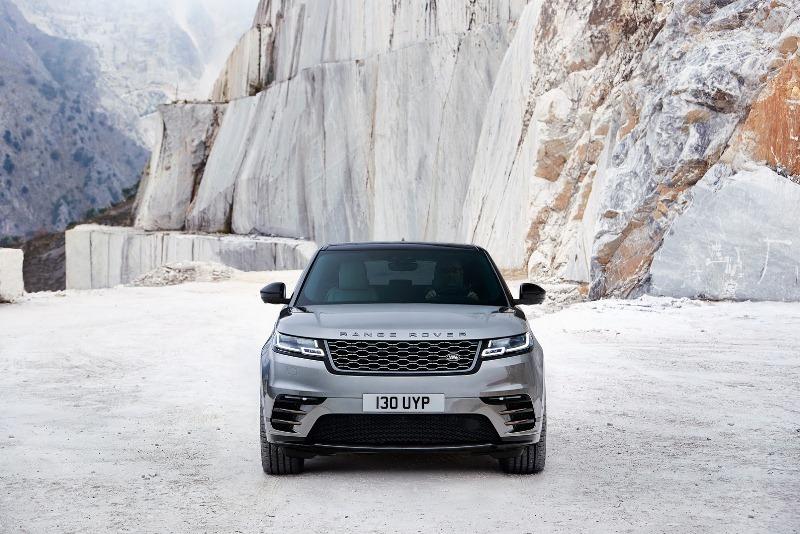 gia-ban-thap-nhat-range-rover-velar-2018-la-49-900-usd