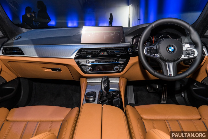 bmw-5-series-the-he-moi-chao-thi-truong-dong-nam-a