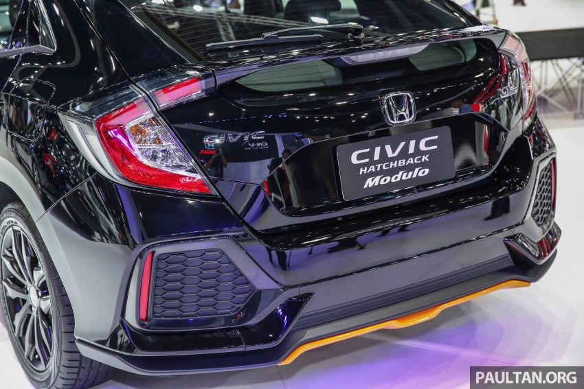 moi-ra-mat-honda-civic-hatchback-2017-da-co-ban-do-modulo