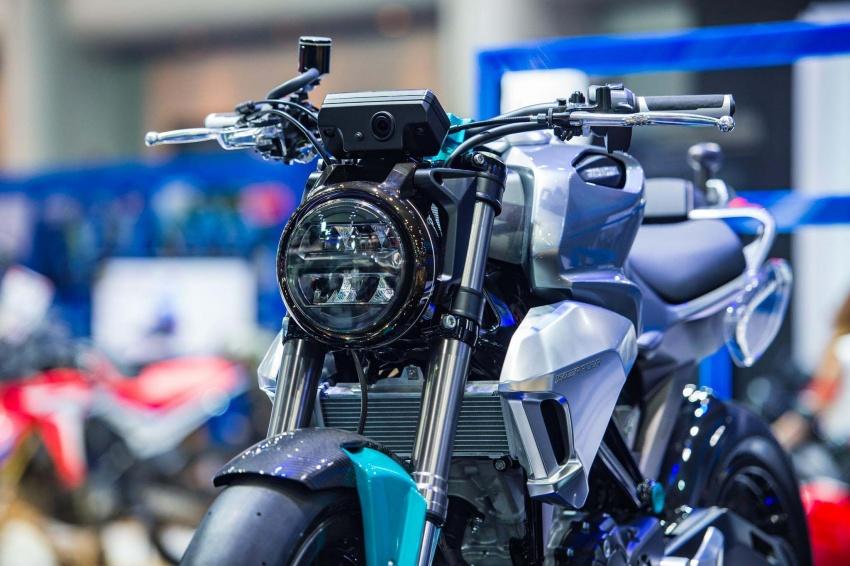 honda-trinh-lang-concept-150-ss-racer-tuyet-dep-tai-bims