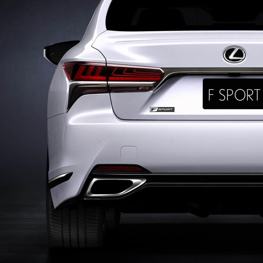 lexus-ls-500-f-sport-duoc-nang-cap-tang-kha-nang-xu-ly-linh-hoat