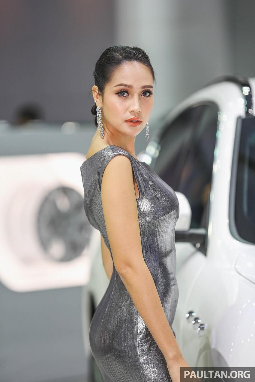 ngam-dan-mau-thai-xinh-dep-tai-bangkok-motor-show-2017