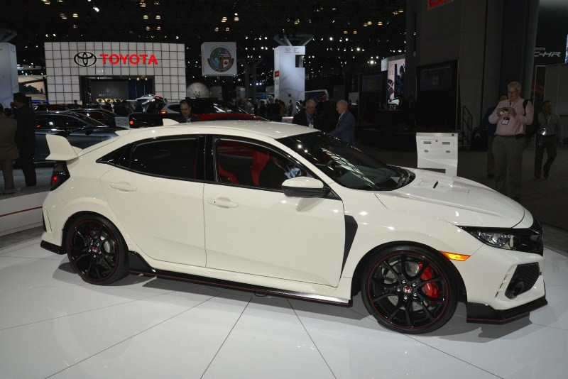honda-civic-type-r-manh-306-ma-luc-ra-mat-tai-new-york